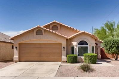 1128 E Blackhawk Drive, Phoenix, AZ 85024 - MLS#: 5795440