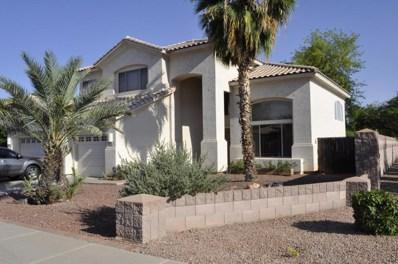 1839 E Stephens Drive, Tempe, AZ 85283 - MLS#: 5795444