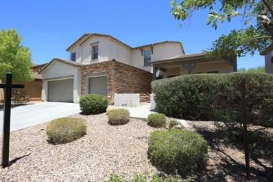42613 N 46TH Drive, Anthem, AZ 85087 - MLS#: 5795451