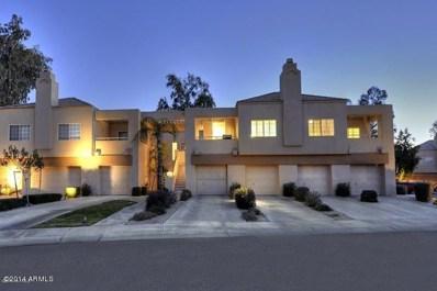 7710 E Gainey Ranch Road Unit 226, Scottsdale, AZ 85258 - MLS#: 5795459