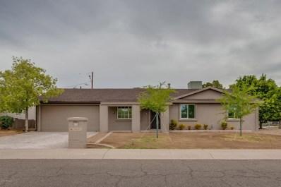 14043 N 34TH Place, Phoenix, AZ 85032 - MLS#: 5795460