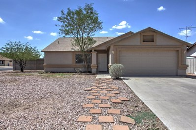 625 W 17TH Avenue, Apache Junction, AZ 85120 - MLS#: 5795461