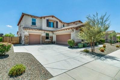 13367 W Jesse Red Drive, Peoria, AZ 85383 - MLS#: 5795469