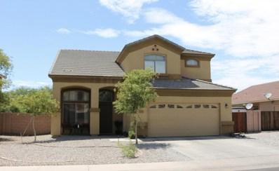3414 S 121ST Lane, Tolleson, AZ 85353 - MLS#: 5795498