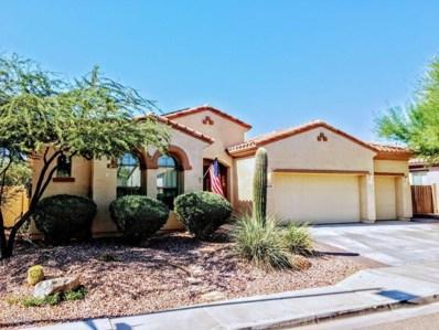 4536 W Heyerdahl Drive, New River, AZ 85087 - MLS#: 5795499