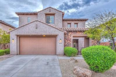 27618 N 90TH Lane, Peoria, AZ 85383 - #: 5795512