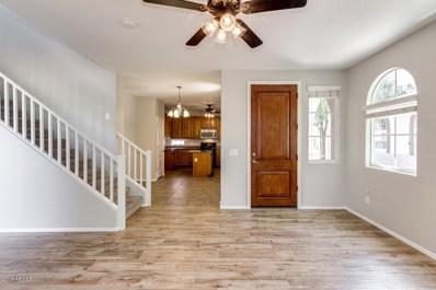 1618 S Chatsworth --, Mesa, AZ 85209 - MLS#: 5795523