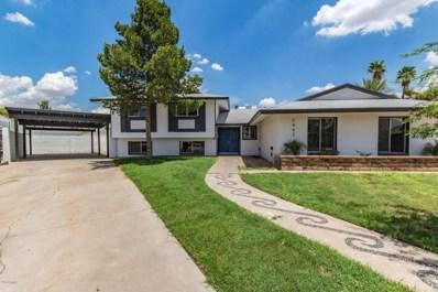 3442 W Redfield Road, Phoenix, AZ 85053 - MLS#: 5795531