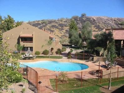 14203 N 19TH Avenue Unit 2004, Phoenix, AZ 85023 - MLS#: 5795533