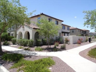 2314 N Valley View Drive, Buckeye, AZ 85396 - MLS#: 5795539
