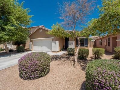 45638 W Amsterdam Road, Maricopa, AZ 85139 - MLS#: 5795553