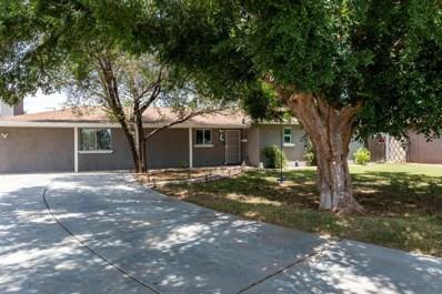1826 W Orangewood Avenue, Phoenix, AZ 85021 - MLS#: 5795555