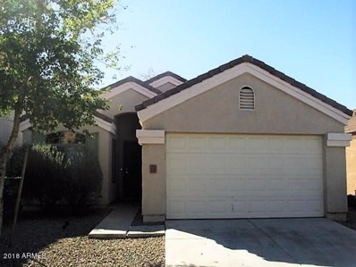 3137 W Wayland Drive, Phoenix, AZ 85041 - MLS#: 5795556