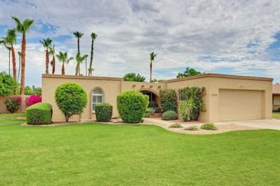 3234 E Larkspur Drive, Phoenix, AZ 85032 - MLS#: 5795559