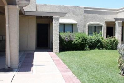 714 S 78TH Place, Mesa, AZ 85208 - MLS#: 5795563