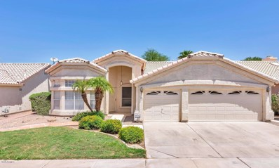 5370 W Chicago Street, Chandler, AZ 85226 - MLS#: 5795564