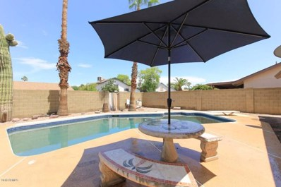 1703 W Highland Street, Chandler, AZ 85224 - MLS#: 5795570