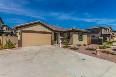 158 E Bluejay Drive, Chandler, AZ 85286 - MLS#: 5795583