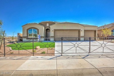 13439 W Remuda Drive, Peoria, AZ 85383 - MLS#: 5795600