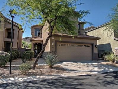 16825 S Blue Court, Phoenix, AZ 85048 - MLS#: 5795602