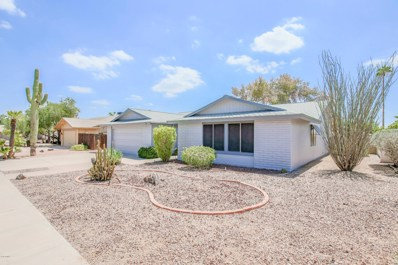 11815 S Morningstar Drive, Phoenix, AZ 85044 - MLS#: 5795609