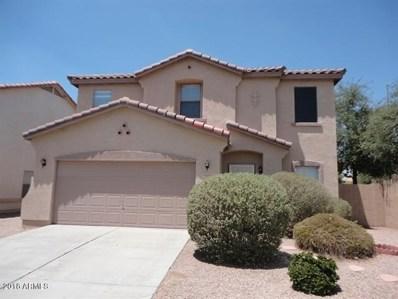8928 E Plata Avenue, Mesa, AZ 85212 - MLS#: 5795611