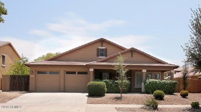 18487 E Druids Glen Road, Queen Creek, AZ 85142 - MLS#: 5795614