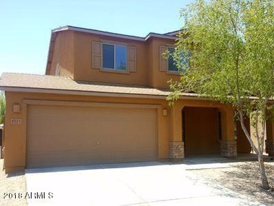 2525 E Meadow Lark Way, San Tan Valley, AZ 85140 - MLS#: 5795619