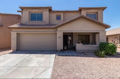 6922 S 50TH Glen, Laveen, AZ 85339 - MLS#: 5795626