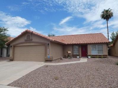 4422 E White Aster Street, Phoenix, AZ 85044 - MLS#: 5795640