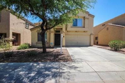 10917 W Taft Street, Phoenix, AZ 85037 - MLS#: 5795642