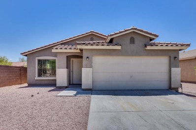 8015 W Pioneer Street, Phoenix, AZ 85043 - MLS#: 5795647