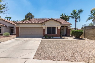 1307 E Linda Lane, Gilbert, AZ 85234 - MLS#: 5795679