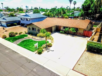8625 E Lincoln Drive, Scottsdale, AZ 85250 - MLS#: 5795681