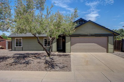 2322 E Folley Street, Chandler, AZ 85225 - MLS#: 5795682