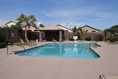 10036 E Capri Avenue, Mesa, AZ 85208 - MLS#: 5795683