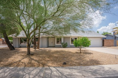 14802 N 24TH Drive, Phoenix, AZ 85023 - MLS#: 5795687