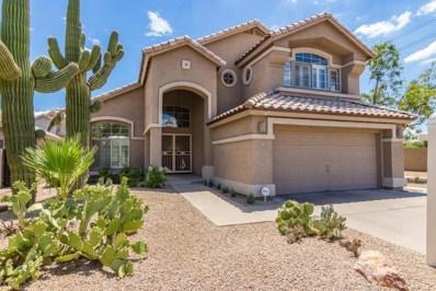 247 W Bolero Drive, Tempe, AZ 85284 - MLS#: 5795688