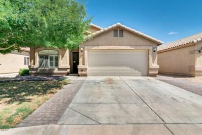 10546 W Monte Vista Road, Avondale, AZ 85392 - MLS#: 5795693