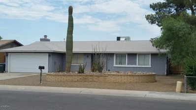 8514 W Osborn Road, Phoenix, AZ 85037 - MLS#: 5795697