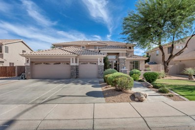 7977 W Robin Lane, Peoria, AZ 85383 - MLS#: 5795699