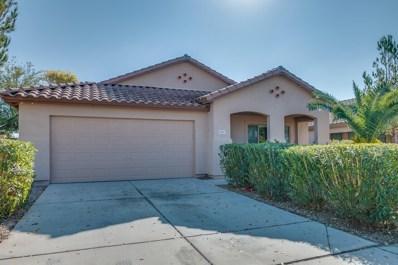 2003 W Pinkley Avenue, Coolidge, AZ 85128 - MLS#: 5795704