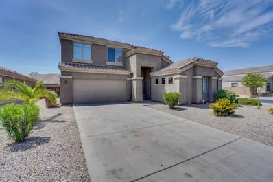 2179 W Pima Avenue, Coolidge, AZ 85128 - MLS#: 5795706