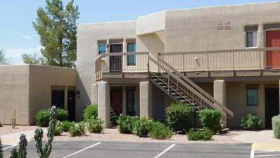 17031 E El Lago Boulevard Unit 2102, Fountain Hills, AZ 85268 - MLS#: 5795708