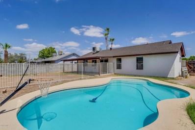 6409 W Paradise Lane, Glendale, AZ 85306 - MLS#: 5795710