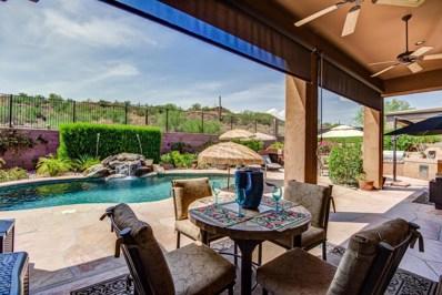41426 N Anthem Ridge Drive, Phoenix, AZ 85086 - MLS#: 5795713