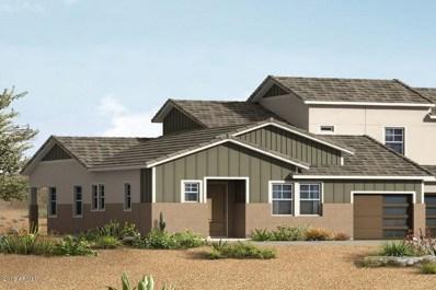 3031 S Soho Lane, Chandler, AZ 85286 - MLS#: 5795714