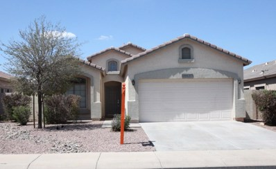 16830 W Cottonwood Street, Surprise, AZ 85388 - MLS#: 5795724