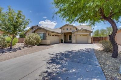 28830 N Lazurite Way, San Tan Valley, AZ 85143 - MLS#: 5795728