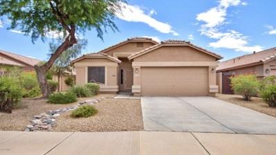 6103 E Rochelle Street, Mesa, AZ 85215 - MLS#: 5795740